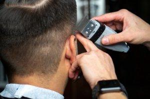 מה חשוב לדעת על השתלת שיער