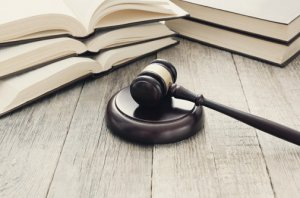 טקסט משפטי שאינו מתורגם בצורה ברורה
