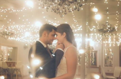 עומדים להתחתן