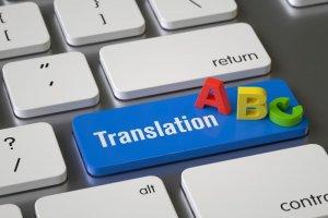 חברות תרגום מקצועיות בישראל