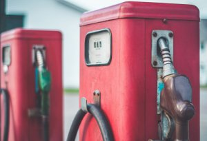 כל המידע על אספקת נפט לחימום הבית